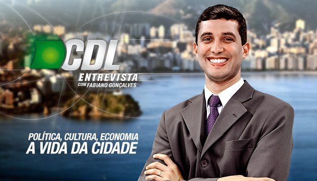 cdl-entrevista.jpg