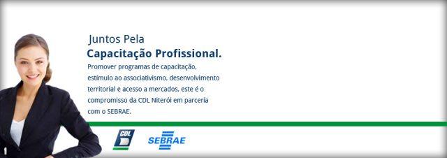destaque_parceria3.jpg