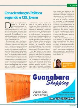 Pagina-9-O-Lojista-Out-Nov-2015.jpg