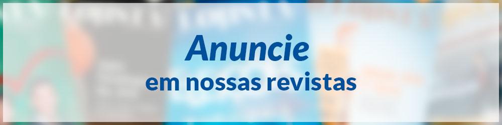 banner-anuncie-revistas