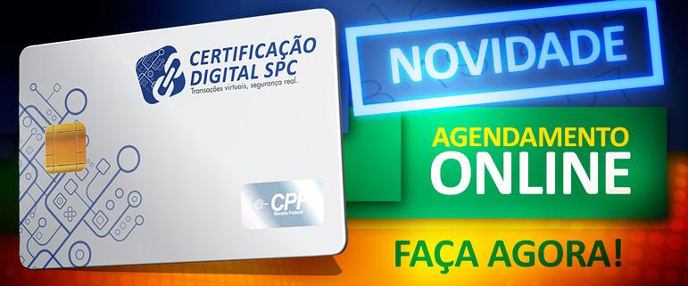 Banner-site-771x321px---CDL-Niterói---Certificado-Digital-02