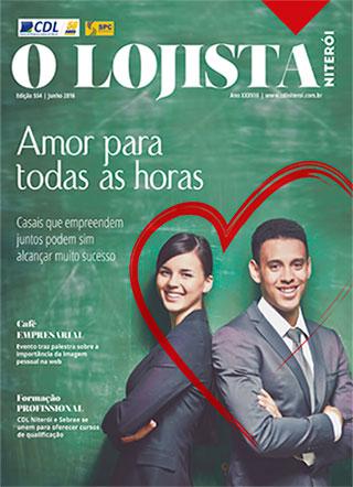O-Lojista-01-06-1