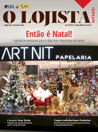 o-lojista_dezembro-1