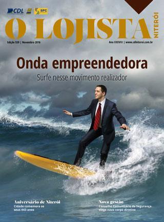o-lojista_novembro_web-1