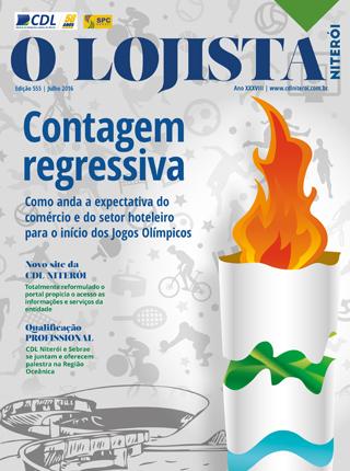 O-Lojista_Web_Julho-1