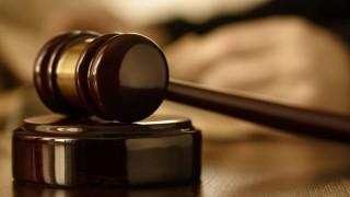 Consultoria Jurídica na área Cível