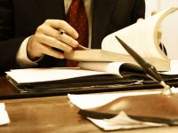 Consultoria Jurídica e Tributária