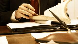 Assessoria e Consultoria Jurídica na área trabalhista