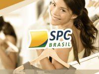 SPC BRASIL: Empresas que precisam obter decisões seguras e rápidas, com base em critérios próprios, vender com segurança, aumentar o limite de crédito de seus melhores clientes e proteger-se contra inadimplência.