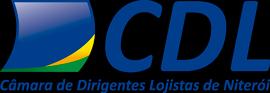 CDL Niterói