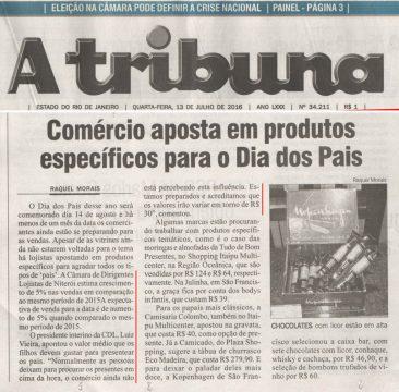 13-07-2016-A-Tribuna.jpg