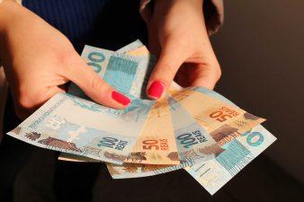 Bancos estão reforçando aposta em crédito consignado