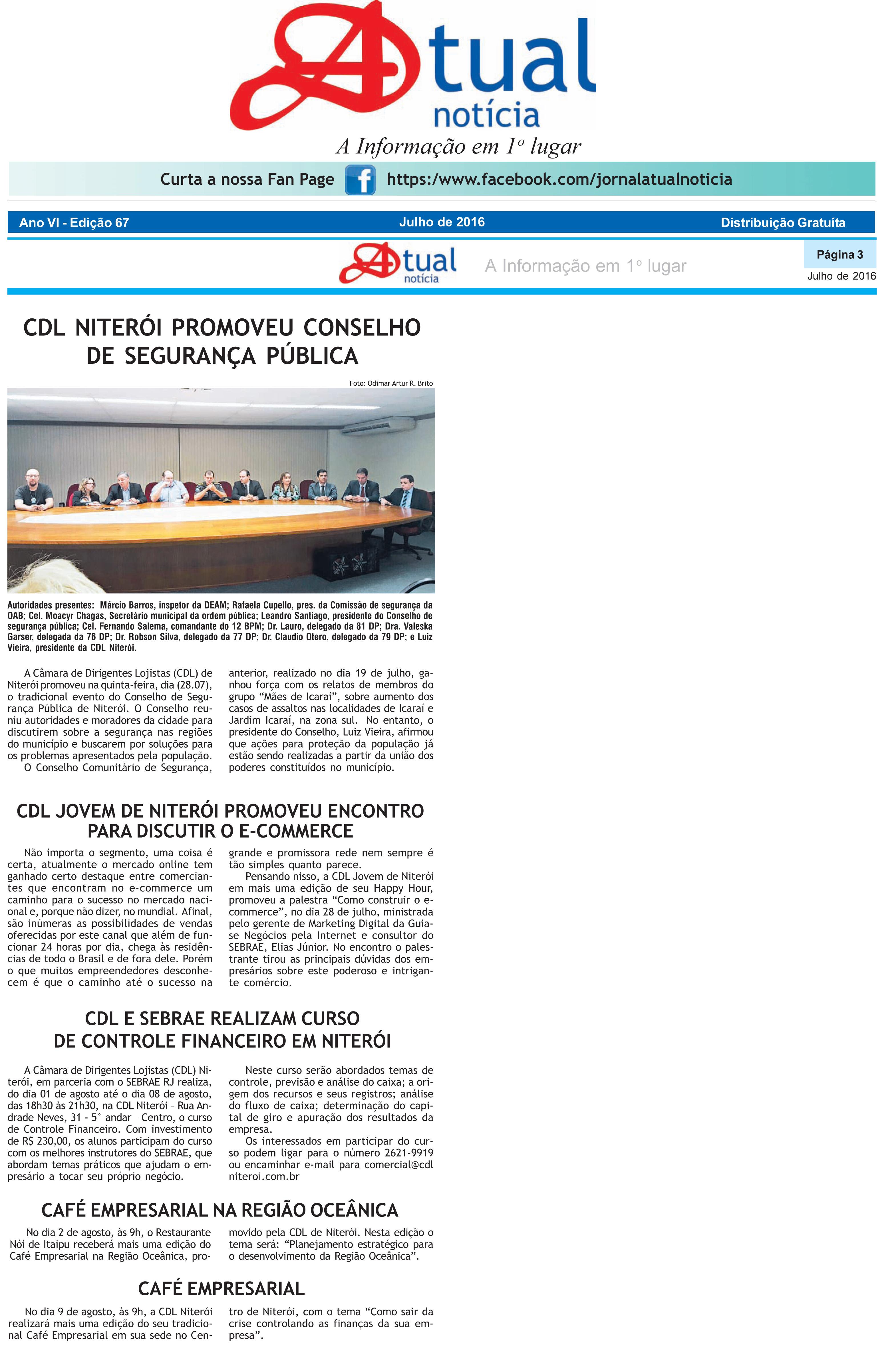 Jornal Atual 67_Julho.pmd