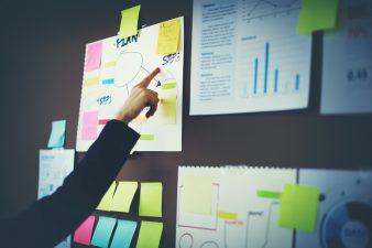 Produtividade: por que planejar a semana é o grande segredo?