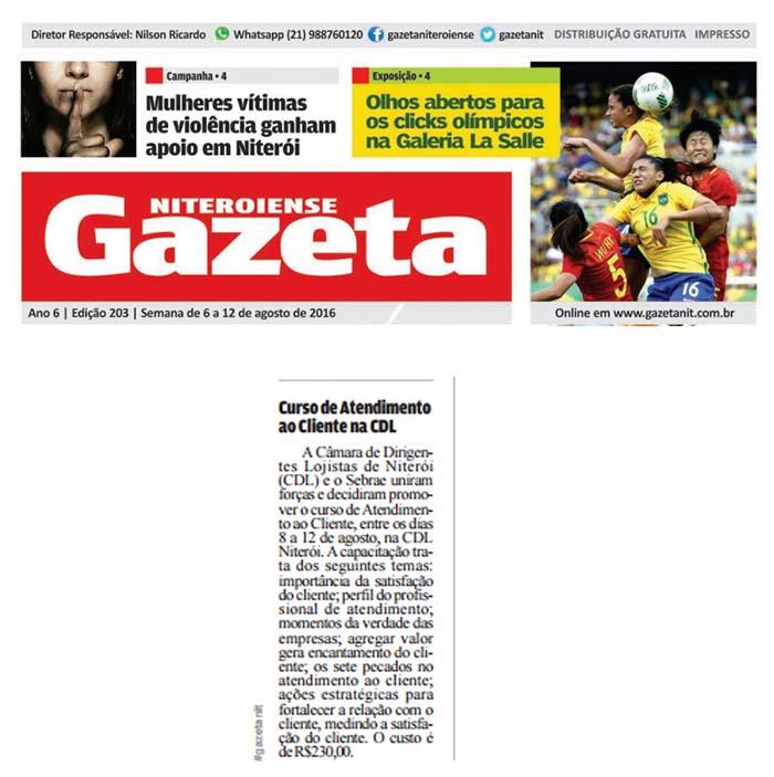 09-08-2016-gazeta-niteroiense