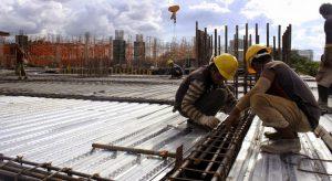 aumento-da-construcao-civil