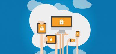 10 respostas para entender o que é e como funciona o certificado digital