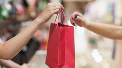 Vendas no varejo começam a mostrar estabilização, diz Cielo