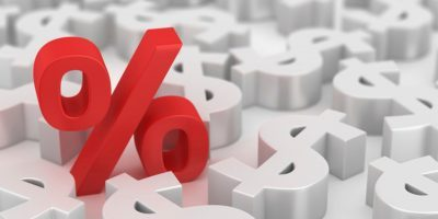 Banco do Brasil e Caixa elevam taxas de juros