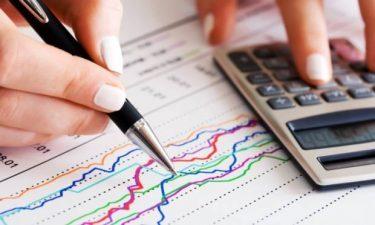 Valorização do real deve ajudar queda da inflação