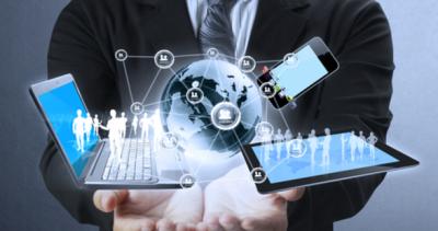 Burocracia e impostos barram o Brasil na corrida digital