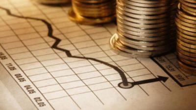 Projeções mostram início de novo ciclo econômico no País