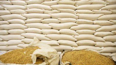 União libera R$1,95 bi a municípios para fomentar exportação