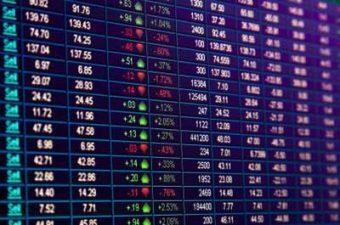Bancos brasileiros lideram lista de ações mais rentáveis do setor