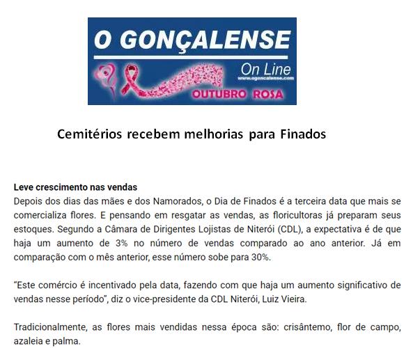 03-11-o-goncalense-online