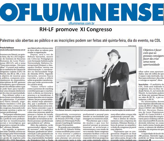 07-11-congresso-rh-lf
