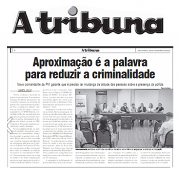 25.11.-A-Tribuna.png