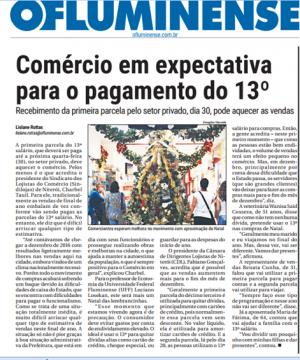 28.11-O-Fluminense.png