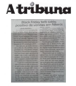29.11-A-Tribuna.png