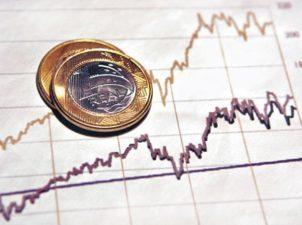 Economia dá sinais de recuperação, diz ministro da Indústria