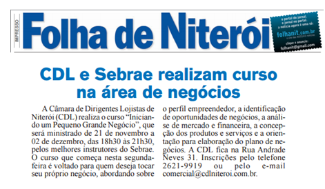 clipping_-_folha_de_niteroi