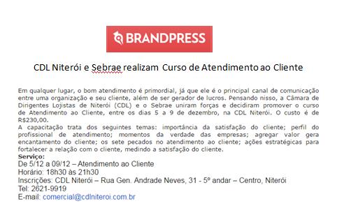 01.12-Brandpress.png