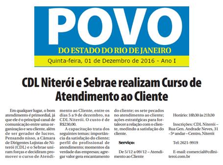 01.12-Jornal-O-Povo.png