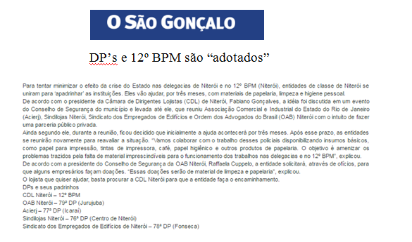 07-12-o-sao-goncalo-online