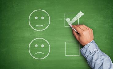 Como garantir um bom atendimento aos clientes na minha empresa?