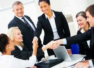 5 ações para otimizar a comunicação interna de sua empresa