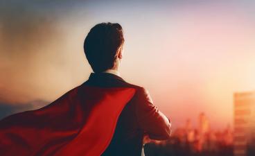 Plano de carreira: posso ter um mesmo sendo empreendedor?