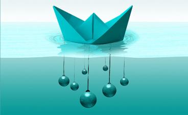Por que a retenção de clientes é mais barata do que a conquista de um novo?