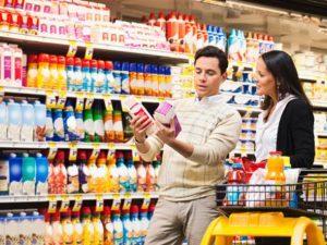Prévia da inflação oficial é a menor para o mês de dezembro desde 1998