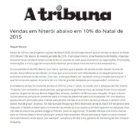 03-12_-_a_tribuna