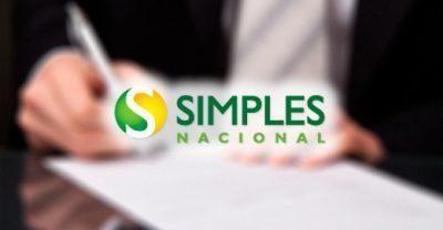 Prazo de adesão ao Simples Nacional termina hoje!