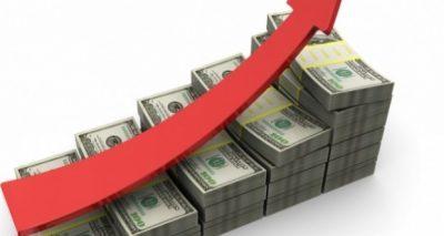 Dólar sobe ante real após Trump prometer mudanças em impostos