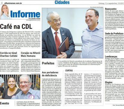 13.03.-Coluna-Informe-O-Fluminense.jpg