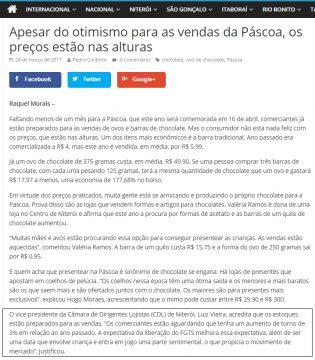 24.03.-Jornal-A-Tribuna.jpg