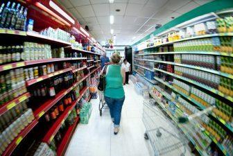 Brasileiro está mais otimista com economia, revela pesquisa