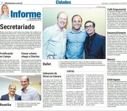 10.04.-Coluna-Informe-O-Fluminense.jpg